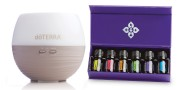 2# Spring Aromatics Diffused Kit