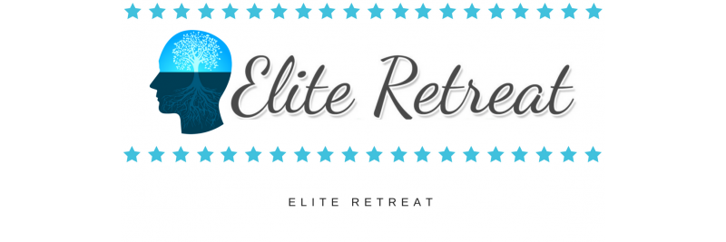ELITE RETREAT
